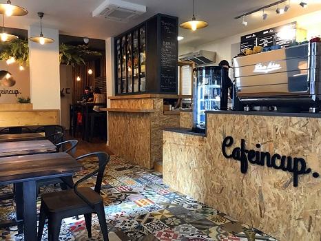decoration-cafe-bar-barista