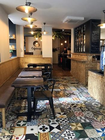 carreaux-ciment-cafe-bar