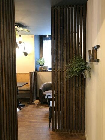 decoration-cafe-bar-bordeaux