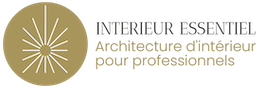 logo-interieur-essentiel-architecte-interieur