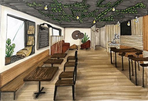 renovation-cafeincup-bordeaux