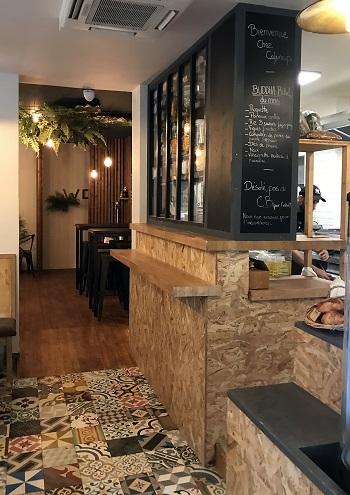 Bar-design-cafe-menu-decoration