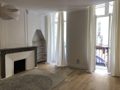 Decoration-interieur-apres-rideau-salon