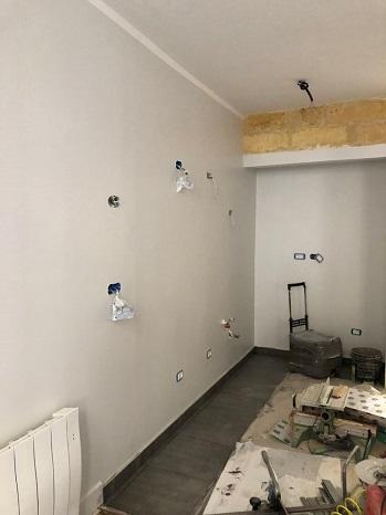 Peinture-mur-plafond-gris