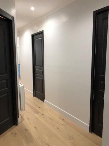 Porte-noir-couloir