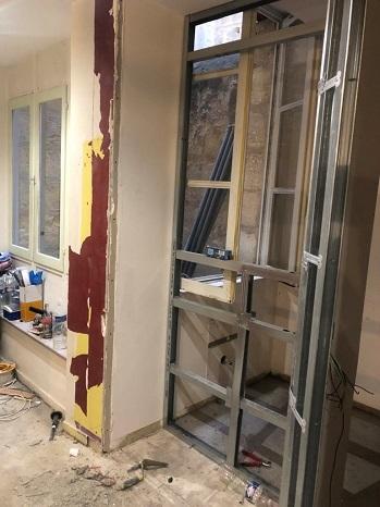Rail-vitre-atelier-renovation-appartement