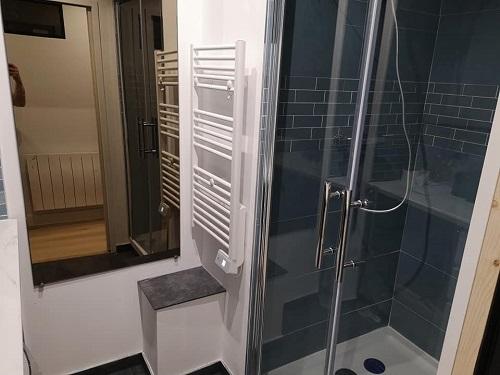 Realisation-salle-bain-architecte-interieur