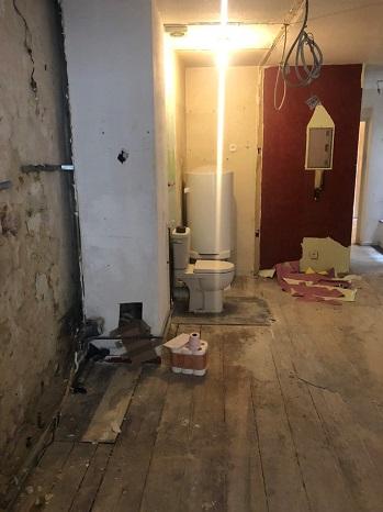 Travaux-maconnerie-demolition-bordeaux