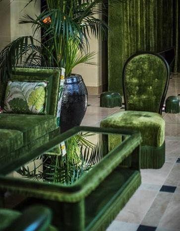 accueil-couleur-verte-fauteuil