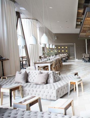 banquette-restaurant-decoration-interieure