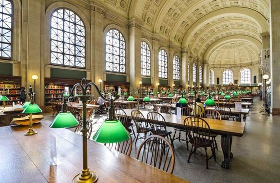 bibliotheque-lampe-couleur-verte-signification