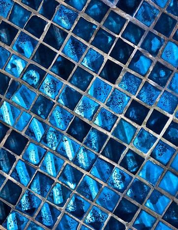 bleu-ceramique-decoration-interieur