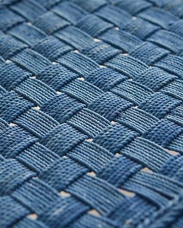 bleu-jean-tissu-signification