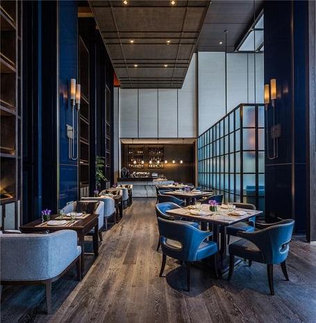 couleur-bleu-signification-mobilier-decoration