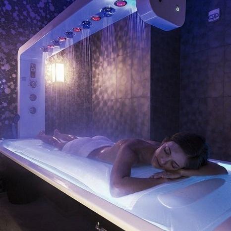 bleu-spa-salle-massage