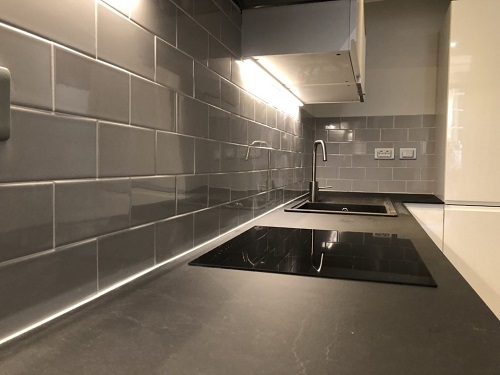 carreaux-metro-decoration-cuisine