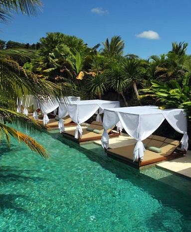 couleur-turquoise-décoration-spa