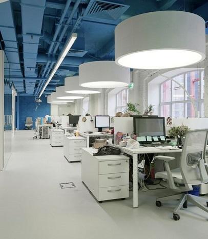 coworking-signification-couleur-bleu-nuit