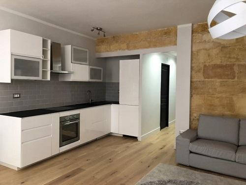cuisine-renovation-appartement
