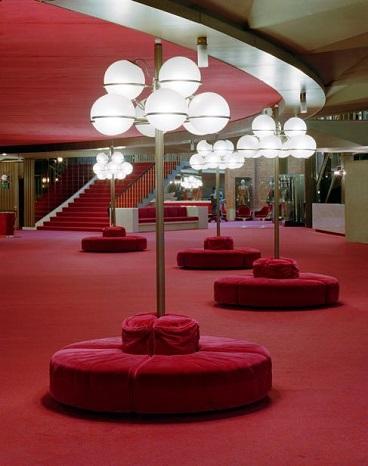 decoration-couleur-rouge
