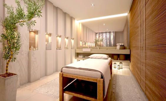 decoration-salle-massage-zen