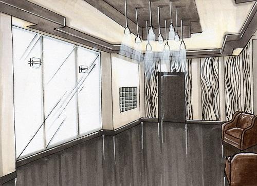 etape-projet-decoration-interieur