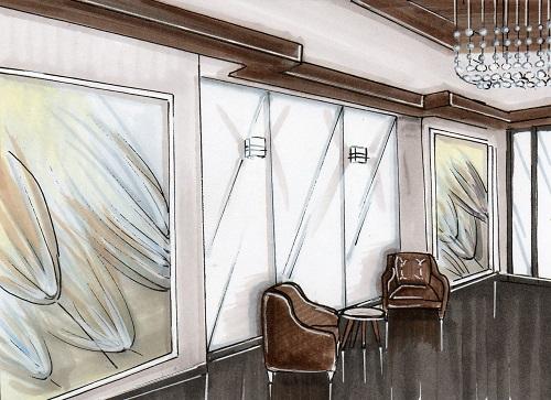 etape-proposition-decoration-architecte-interieur