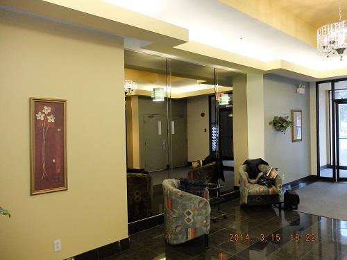 hall-accueil-avant-renovation