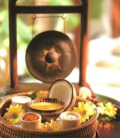 odeur-naturelle-spa-huiles-essentielles