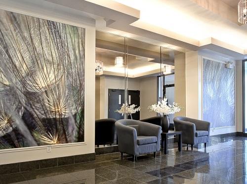 papier-peint-panoramique-hall-accueil-decoration