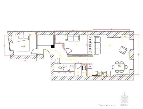 plan-projete-renovation-appartement-bordeaux