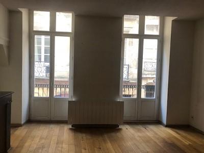 rénovation-appartement-50m2-bordeaux