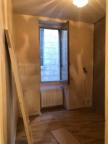 renover-chambre-bordeaux-appartement