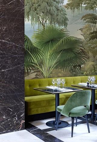 restaurant-vert-couleur