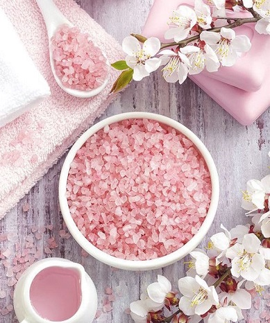 rose-spa-fleur-institut-beauté