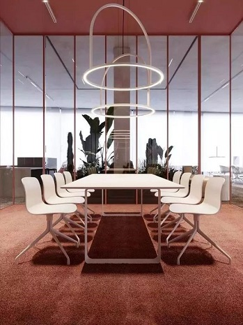 salle-réunion-décoration