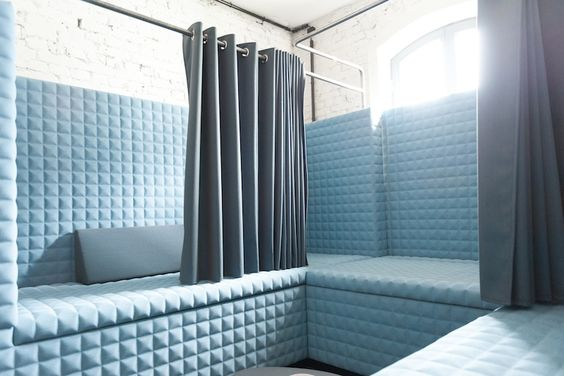 salle-repos-signification-couleur-bleu