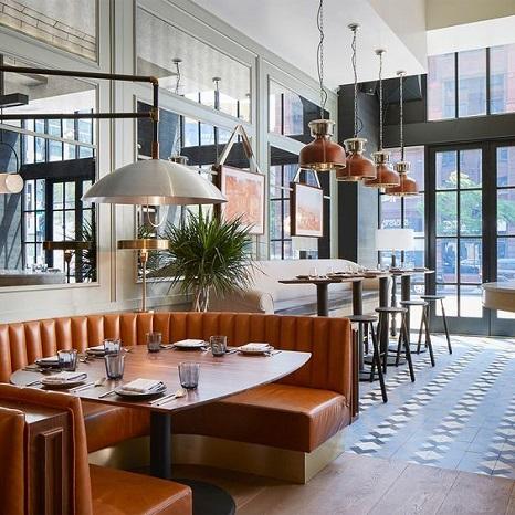 banquette-mobilier-restaurant