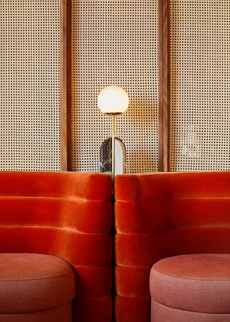 accueil-lobby-hotel-architecture-interieur