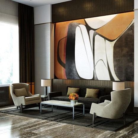 architecte-interieur-specialiste-hotellerie-lobby