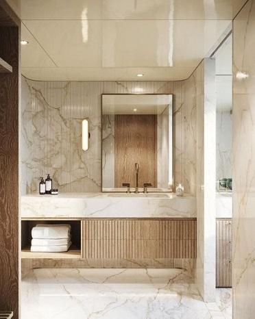 carrelage-sol-decoration-salle-bain-hotel