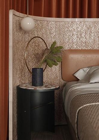 decoration-interieure-chambre-hotel-lit