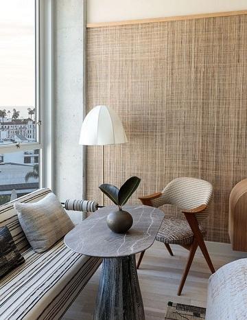 design-interieur-hotel-chaise