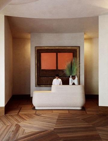 hotel-design-lobby-accueil