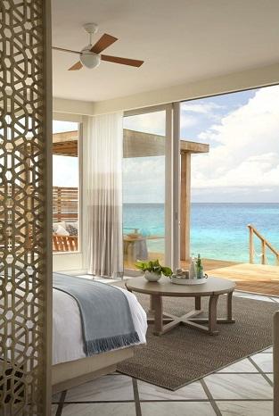 hotel-chambre-vue-mer