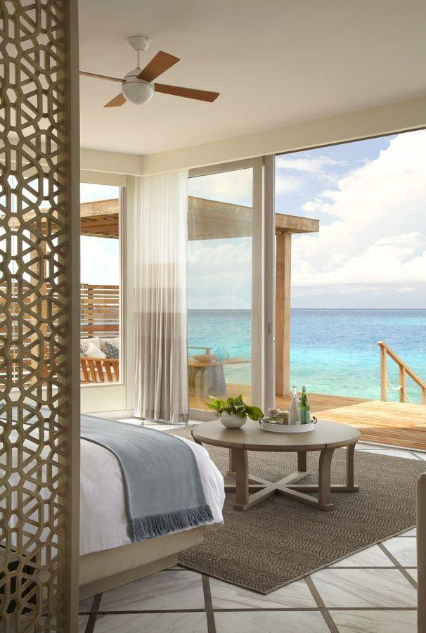 hotel-renovation-chambre-vue-mer